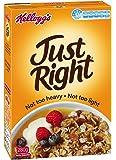 Kellogg's Just Right Original, 280 Grams
