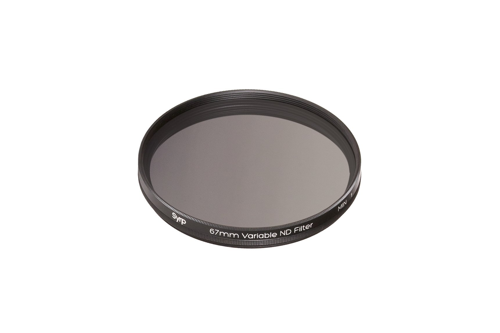 Syrp Small (67mm) Variable ND Filter by SYRP