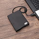 RAAYOO USB Floppy Disk Reader