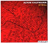 Kyrill by Achim Kaufmann