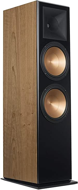 Klipsch RF-7 III Floorstanding Speaker - each (Cherry)