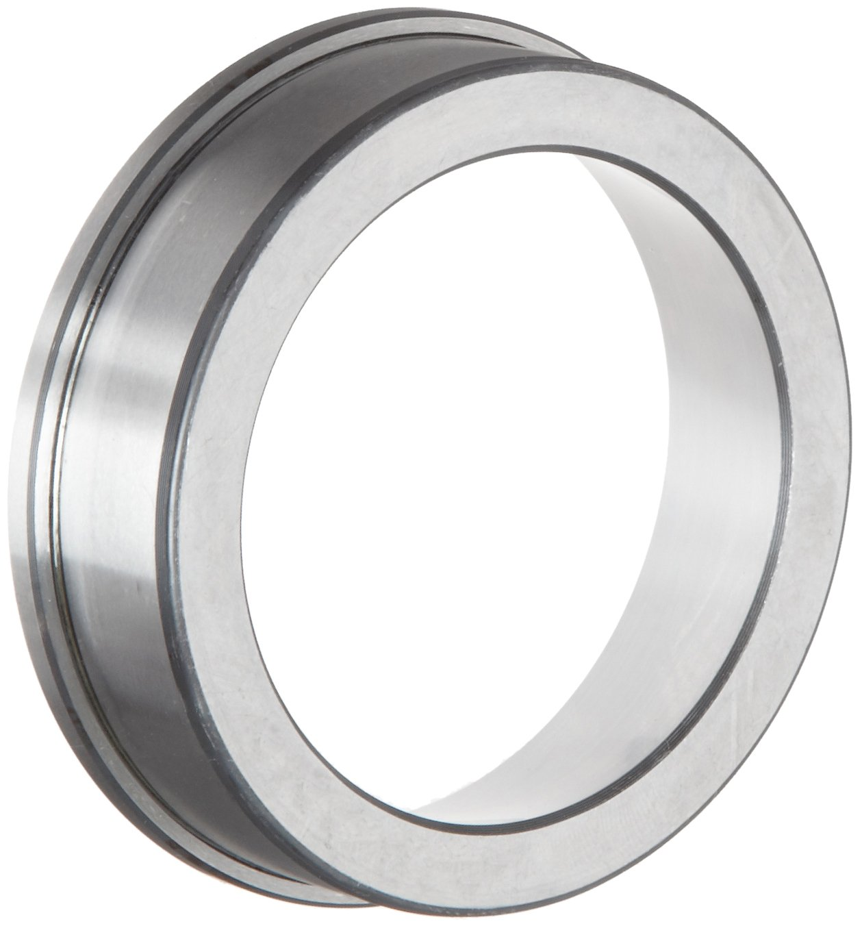 """TIMKEN TAPERED ROLLER BEARING CONE SERIES 2600 BORE 1/"""" 2687"""