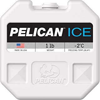 product image for Pelican Ice Pack Cooler 5lb 1lb Sporting goods