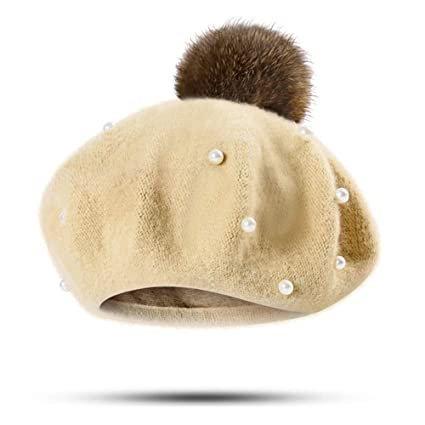 0c7abaa10bb Image Unavailable. Image not available for. Color  G-real Baby Hat
