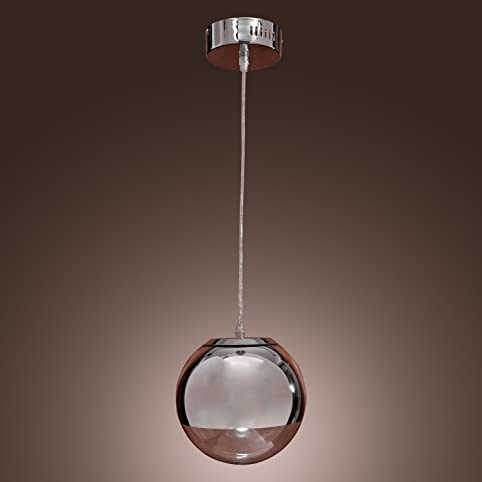 lampadari per arredamento moderno. 3 lampadari generica 01 ...