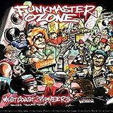 Talkbox Fever MP3 Download