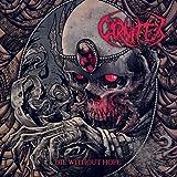 Carnifex: Die Without Hope [Pink Vinyl] [Vinyl LP] (Vinyl)