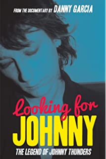 Amazon com: Looking For Johnny: The Legend Of Johnny