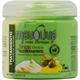 Mayoliva Treatment, 16 Ounce