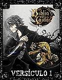 La Biblia de los Caídos. Capítulo 1 (Manga) (Spanish Edition)