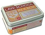 Law School in a Box: All the Prestige for a