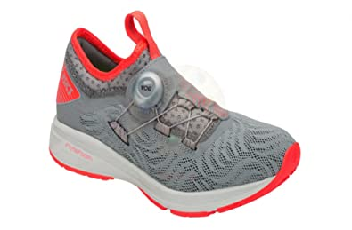 1bf968b7869a Image Unavailable. Image not available for. Colour  Asics Dynamis 2 Ladies  Fitness Running Shoes