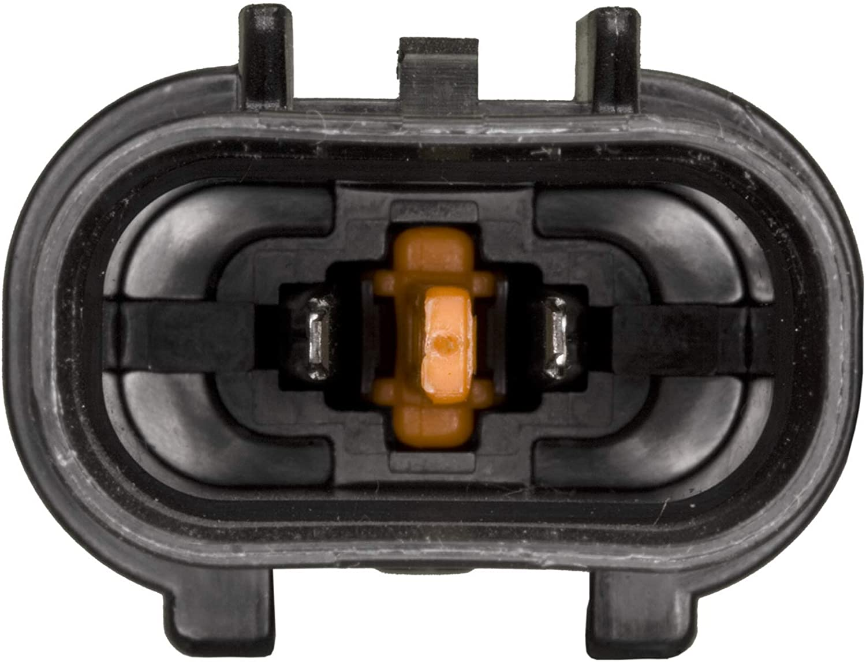 WVE by NTK 1S1120 Engine Cooling Fan Switch