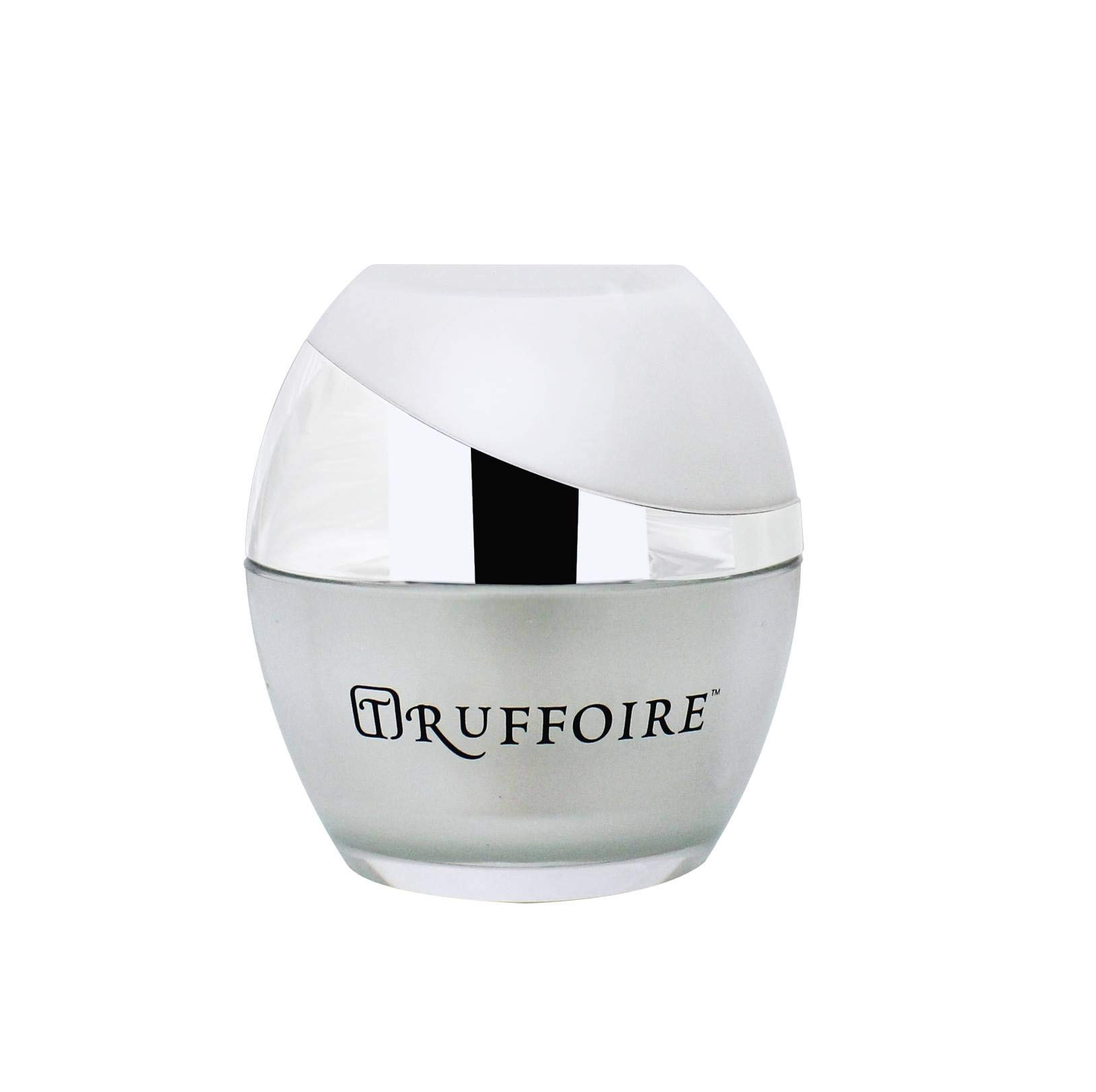 Truffoire day cream 50gr