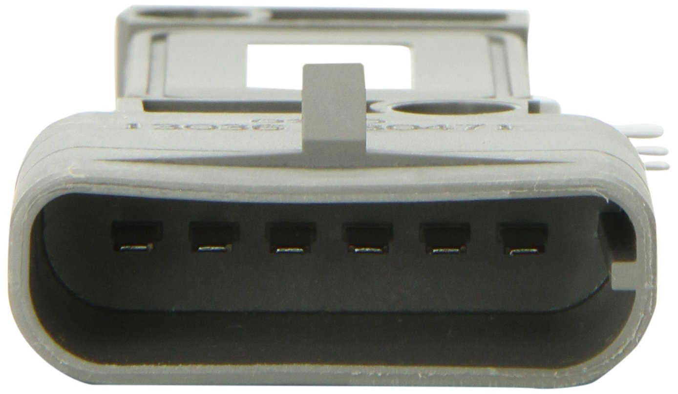 Standard Motor Products LX218T Ignition Module Control Unit