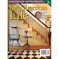 Amazon Best Sellers Home Decorating Magazines