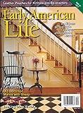 Kyпить Early American Life на Amazon.com