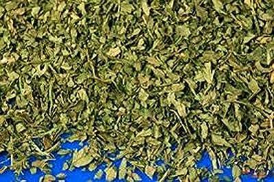 Chervil Seeds, Herb, 100+ Seeds