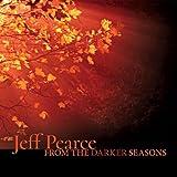From the Darker Seasons