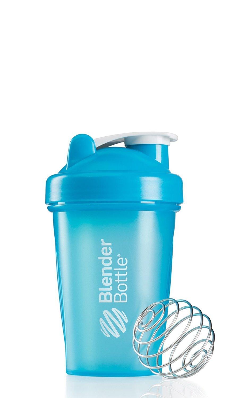 BlenderBottle Bottle, Classic Shaker Bottle, Blue/Blue 28-ounce, 28-Ounce Blue/Blue by Blender Bottle B00F2HUL1Y 28-Ounce|ブルー/ブルー ブルー/ブルー 28-Ounce, A-スロット:e3d64106 --- rakuten-apps.jp