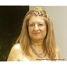 Katerina Kostaki