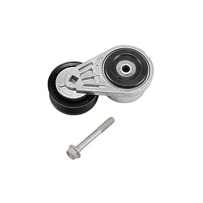 ACDelco 89017309 GM Original Equipment Drive Belt Tensioner: Automotive