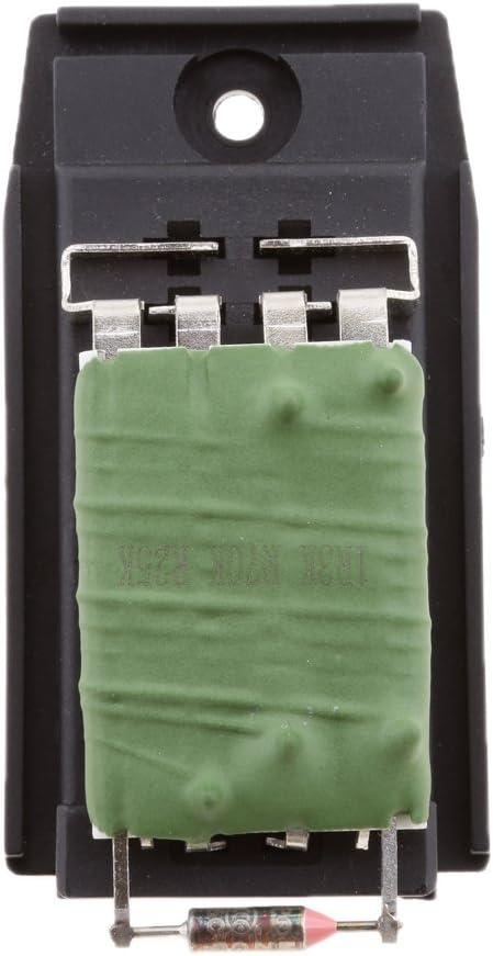 Resistencia Módulo Motor de Ventilador Soplador para Coche OEM 1311115