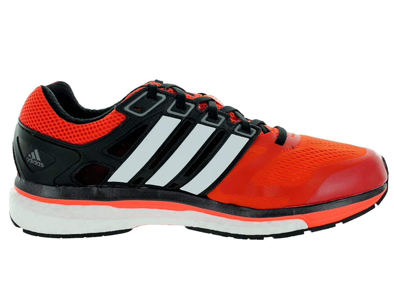 adidas supernova glide 6 impulso in scarpe da ginnastica scarpa