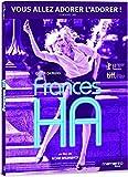 Frances Ha - Édition Simple - DVD