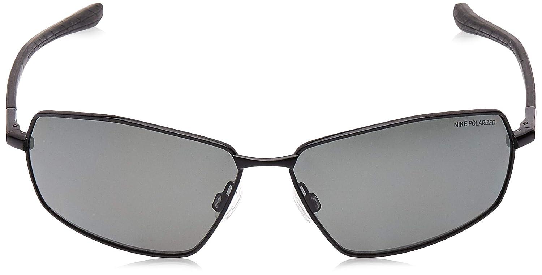 Nike EV1090-001 Pivot Eight P - Gafas de sol polarizadas ...