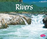 Rivers, Alyse Sweeney, 1429655844