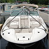 Taylor Made Products 55741 Boat Cover Support System