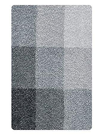Amazon.de: Kleine Wolke 5514901225 Square Badteppich Polyacryl ...
