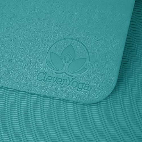 The 8 best yoga mat for hot yoga