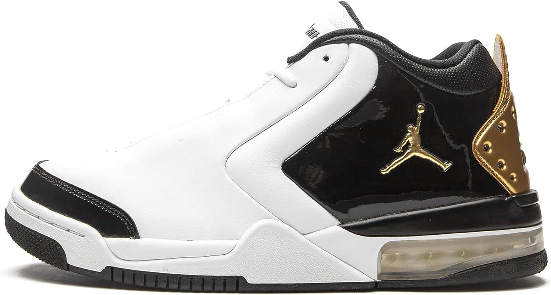 Jordan Big Fund PRM Mens Shoes