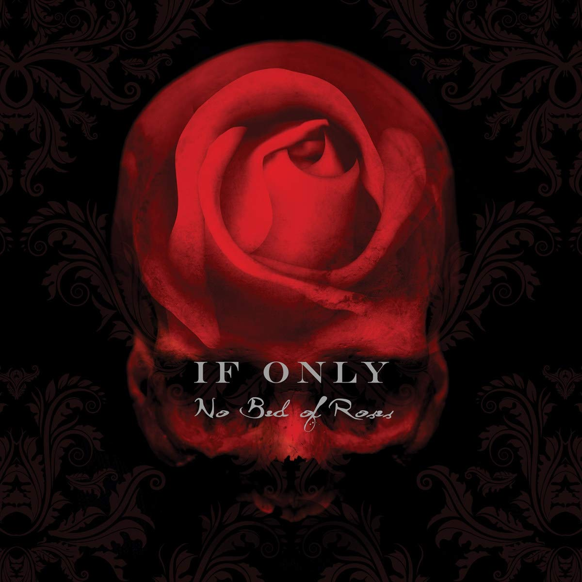 If Only No Bed Of Roses Special Deluxe Collector S Edition