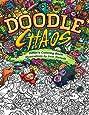 Doodle Chaos: Volume 3