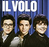 Music : Il Volo-In Spanish