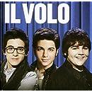 Il Volo-In Spanish