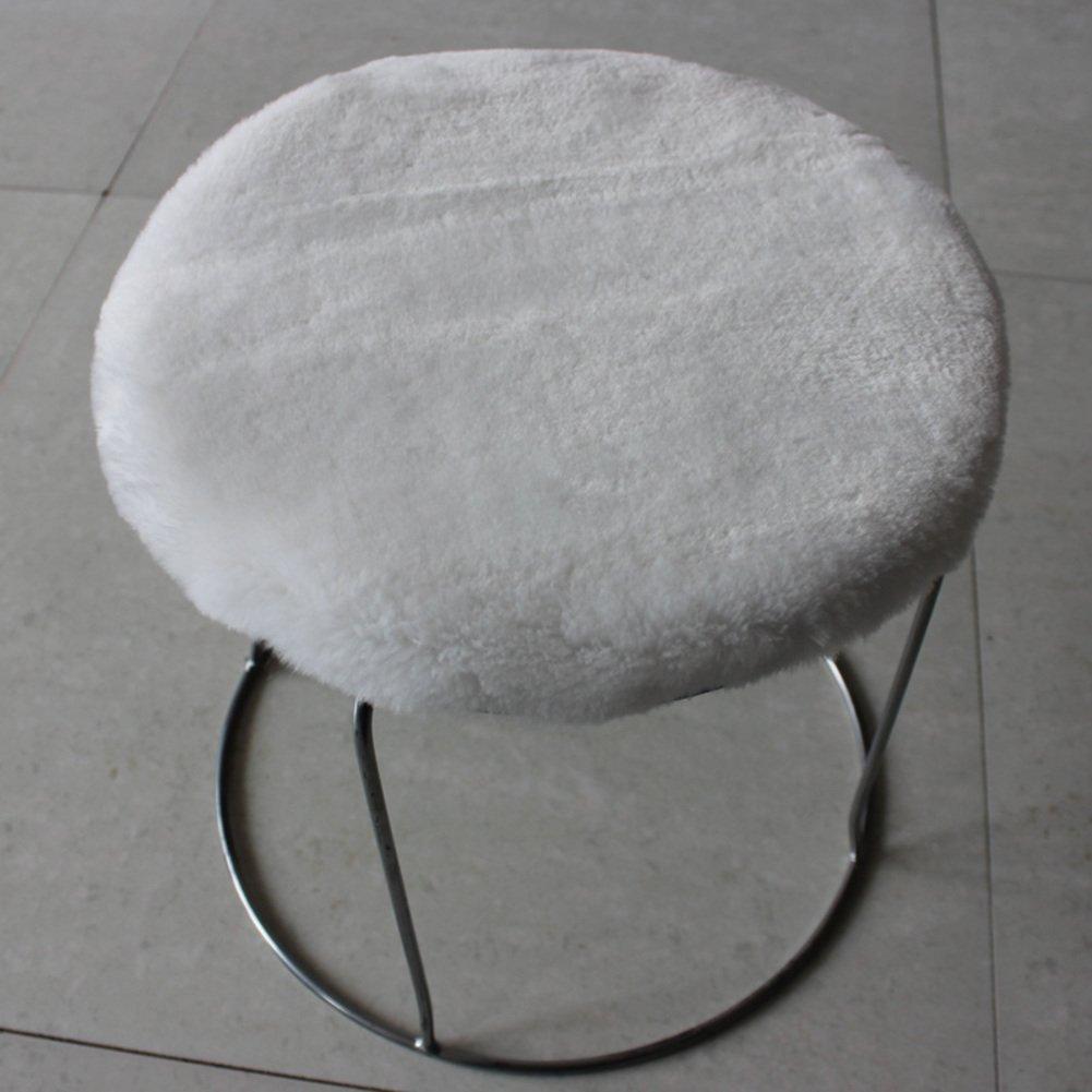 ccyyjj銅チタンレトロ完了ヨーロピアンスタイルタップのシャワー風呂、シャワーホット、A 25x35cm(10x14inch) ホワイト 3661 B07CJP9C1N ホワイト ホワイト