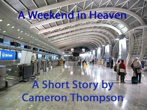 A Weekend in Heaven