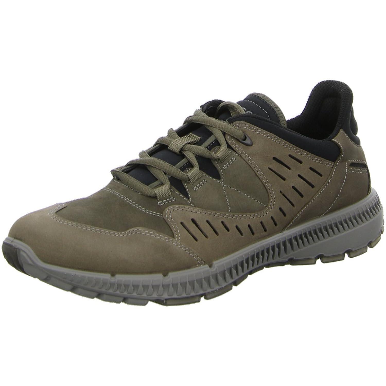 ECCO Sport(エコー スポーツ) メンズ 男性用 シューズ 靴 スニーカー 運動靴 Terrawalk - Tarmac/Tarmac [並行輸入品] B07C8HLGJP