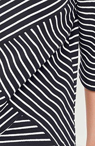 Camiseta Taifun Camiseta Original Mujer Taifun Para Para qrrt0f