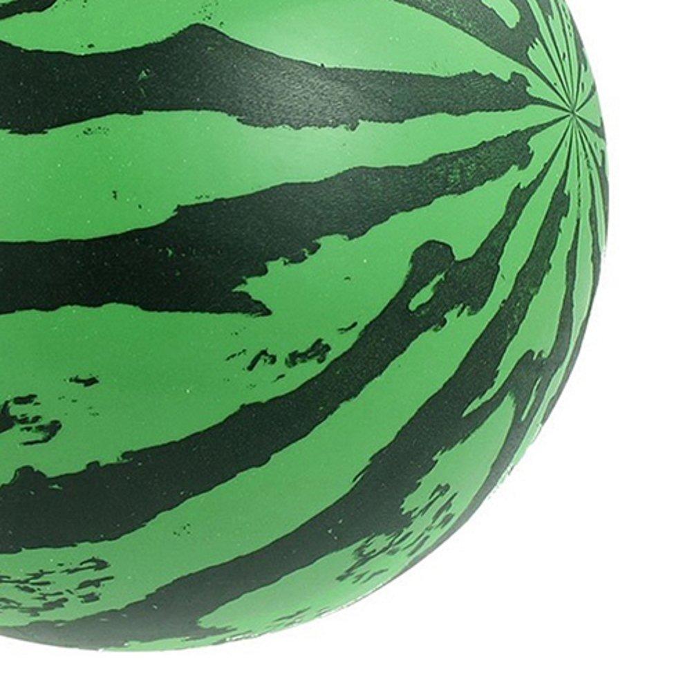 Kalaokei Children Beach Summer Holiday Party Inflatable Watermelon ...