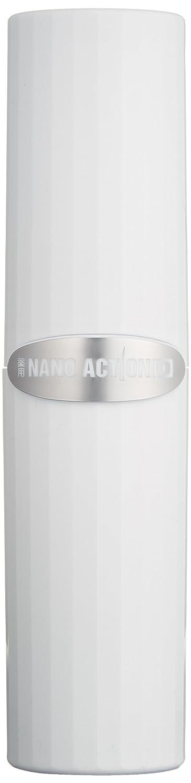 ナノアクションD 商品画像