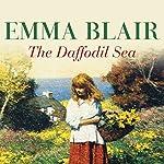 The Daffodil Sea | Emma Blair