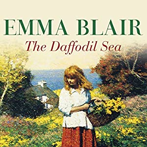 The Daffodil Sea Audiobook