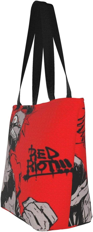 Details about  /Womens Durable Casual Canvas Tote Bag Large Capacity Handbag Shoulder Shopper