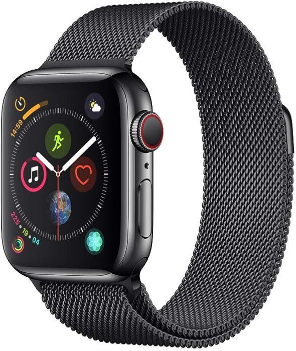 Top 10 Apple Watch Series 2 42 Black