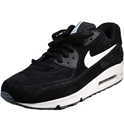 huge selection of 63897 e970f Amazon.com   Nike Air Max 90 Essential Mens Style  537384-002 Size  13    Shoes